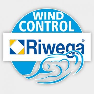 Logo-Riwega-WIND-CONTROL_2
