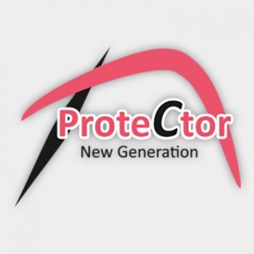 Logo_Protector_2016_2