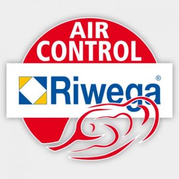Logo-Riwega-AIR-CONTROL
