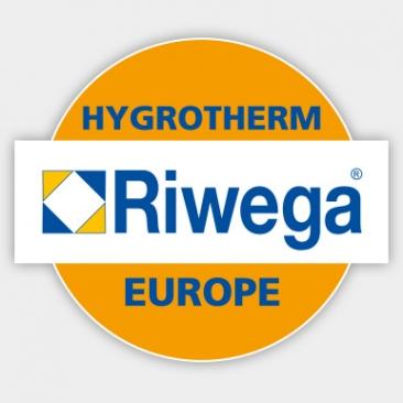 Logo-Riwega-HYGROTHERM