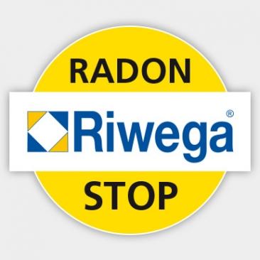Logo-Riwega-RADON_STOP