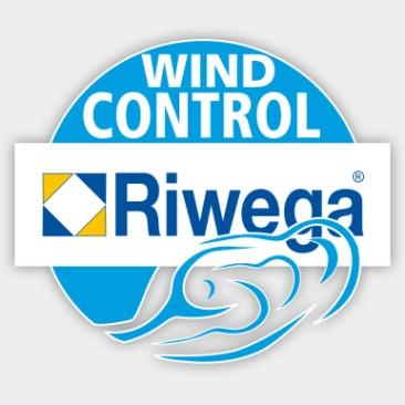 Logo-Riwega-WIND-CONTROL