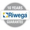 Logo-Riwega-10_weiss