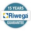 Logo-Riwega-15_weiss