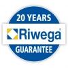 Logo-Riwega-20_weiss
