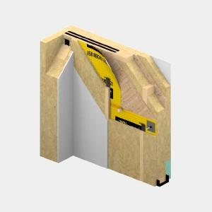 menu_progettisti_parete_legno