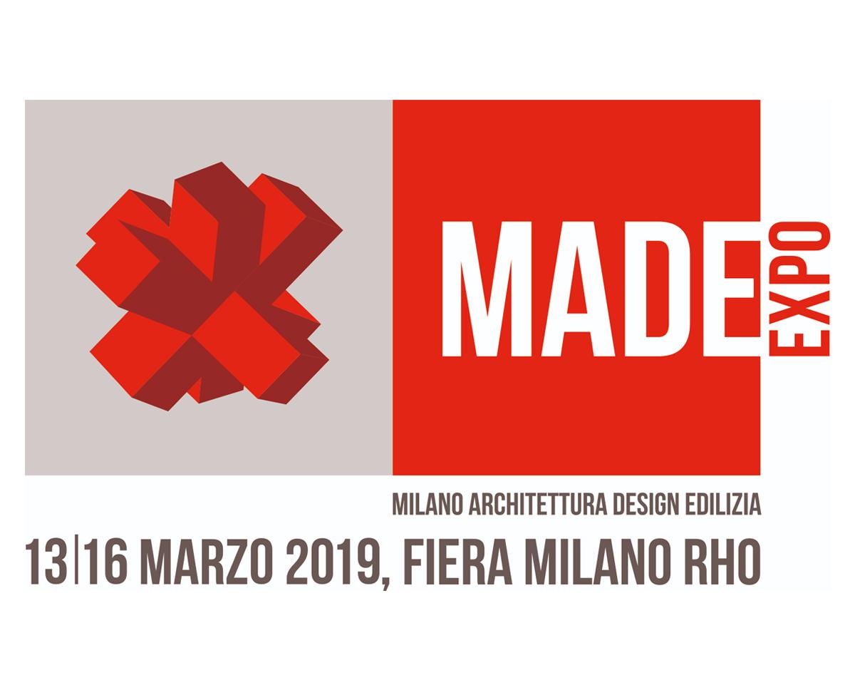 MADE EXPO 2019 » RIWEGA