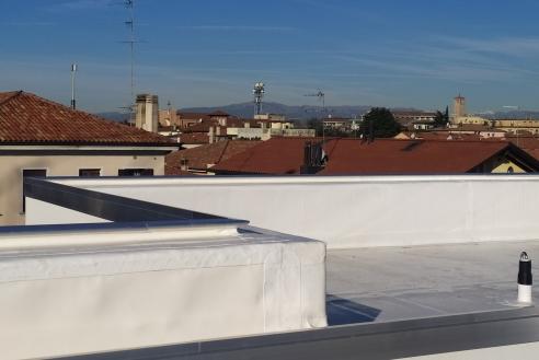 Residence Olimpia_06